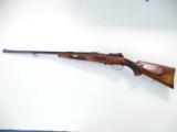 Fred Adolph Kurz Mauser - 1 of 12