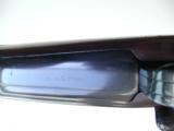Mauser Oberndorf Sporter Type G, 9.3x62 Magnum - 6 of 12
