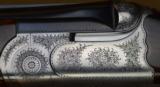 WR Saleri 12GA Game Gun- 3 of 6