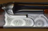 WR Saleri 12GA Game Gun- 1 of 6