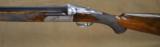 WR Saleri 12GA Game Gun- 5 of 6
