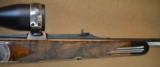 P&V EAGLE Single Shot Rifle .308 Winchester - 5 of 7