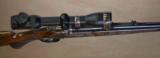 P&V EAGLE Single Shot Rifle .308 Winchester - 6 of 7