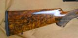 P&V EAGLE Single Shot Rifle .308 Winchester - 4 of 7