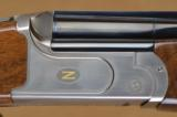 Zoli Z-Sport Bilanx Sporting 12GA 32