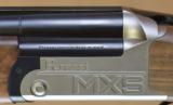 Perazzi MXS C Sporting 12GA 32