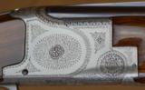 FN Browning Superposed B1 20GA 26 - 1 of 6