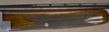 FN Browning Superposed B1 20GA 26 - 3 of 6