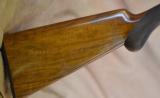 FN Browning Superposed B1 20GA 26 - 4 of 6