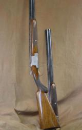FN Browning Superposed B1 20GA 26 - 6 of 6