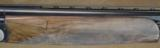 Perazzi MX12 C Sporting Ramped Rib 12GA 31 1 /2