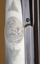 Cosmi Deluxe 20 GA Game Gun 28