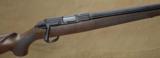Sako Quad Hunter .22LR 22