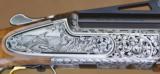 Blaser F3- 1 of 7