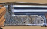 B. Rizzini BR550.410 Boxlock 29