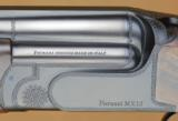 Perazzi MX12- 1 of 7