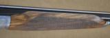 Beretta 486 Parallelo 20GA Pistol Grip 28 - 3 of 6