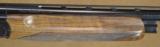Salvinelli L1 Trap Combo 12GA 32 - 5 of 6