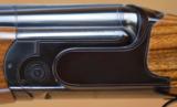Salvinelli L1 Trap Combo 12GA 32 - 1 of 6
