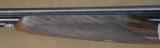 Beretta 486 Parallelo 12GA 30