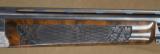 Krieghoff Teck Game Shotgun 12GA 28