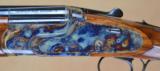 Dickinson Royale SLE O/U Game Gun 20GA 30