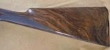 B. Rizzini BR550 .410 29