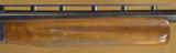 Browning BT-99 Two-Barrel Set 12GA 34