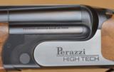 Perazzi High-Tech Sporting Clays 12GA 31 1/2