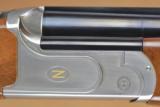 Zoli Z-Sport Sporting 12GA 32