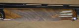 Caesar Guerini Woodlander Field Combo 20/28GA 28