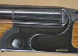 B. Rizzini BR320 Sporting 12GA 32