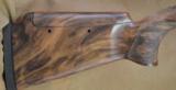 Perazzi MX8 SC3 Skeet Combo 12GA 30