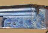 AyA No. 4/53 Boxlock Game Gun 20GA 29