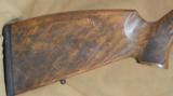 Anschutz 1727 Fortner Straightpull .22LR - 2 of 5