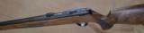 Anschutz 1727 Fortner Straightpull .22LR - 4 of 5