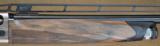 Beretta A400 Multi-Target Sporting 12GA 30