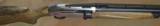 Beretta A400 Multi-Target Sporting 12GA 32