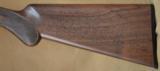 Browning Citori White Lightning 28GA 28