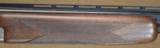 """Browning Citori White Lightning 28GA 28"""" (310) - 3 of 6"""