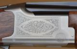 """Browning Citori White Lightning 28GA 28"""" (310) - 2 of 6"""