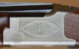 """Browning Citori White Lightning 28GA 28"""" (310) - 1 of 6"""