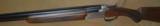 Browning Citori White Lightning .410 28