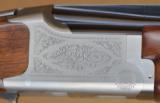 """Browning Citori White Lightning .410 28"""" (330)"""