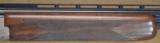 """Browning Citori White Lightning .410 28"""" (330) - 3 of 6"""