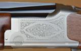 """Browning Citori White Lightning .410 28"""" (330) - 2 of 6"""