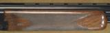 Browning Citori Lightning Field 12GA 28