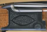 Browning Citori Lightning Field 12GA 28