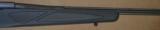 Sako 85 Finnlight Black .308 22 7/16