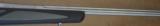 Sako 85 Stainless Finnlight 7mm Rem Mag 24 3/8